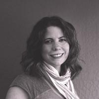 Amy Kiefer