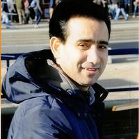 Ammar Benabdelkader