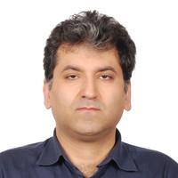 Amir Nejati