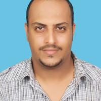 Ammar Jaber
