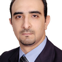 Amr Shalaby