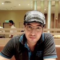Ammar Yasir Abdulrahman