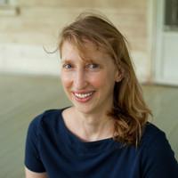 Amanda Chunco