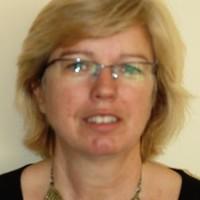 Annemarie Ohler