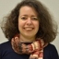 Ana Leal-Zanchet