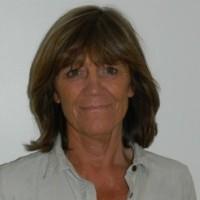Anne Mette Skovgaard