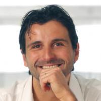 Andrea Ghermandi