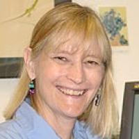 Ann Hedrick