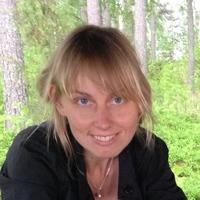 Andrea Louise Nissen