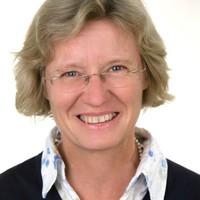 Annette Kopp-Schneider