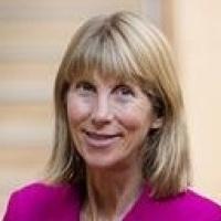 Anne Steinemann