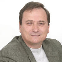 Andon Vassilev