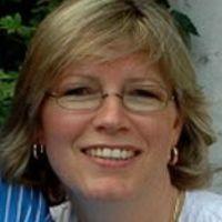 Angela Rösen-Wolff