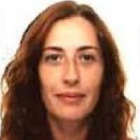 Ana Isabel Beltrán Velasco