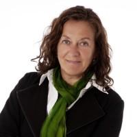 Anne Marie Vinggaard