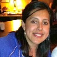 Ana Herrera