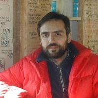 Aniello Russo