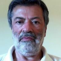 Antonio Amorim