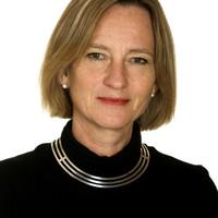 Ann Wennerberg