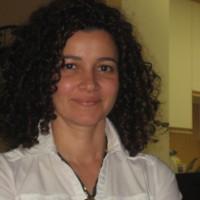 Ana Valeria Castro