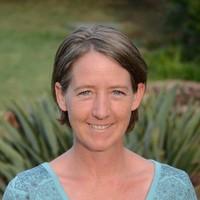 Andrea Webster