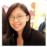 Anqi Gao