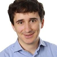 Andreas Schneck