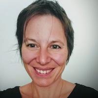 Anna Sandionigi