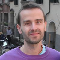 Andrea Chini
