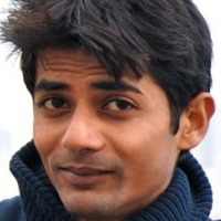 Ankush Sharma