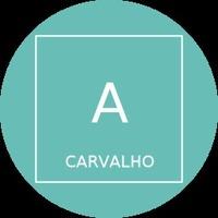 A R Carvalho