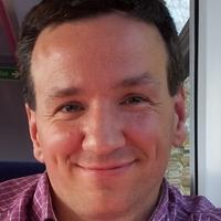 Andrew Dalby