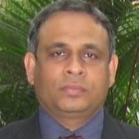 Anura Ariyawardana