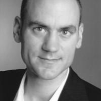 Andreas Entenmann