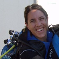 Anna Soler-Membrives