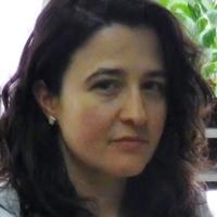 Ana Grande-Pérez