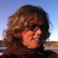 Anneke Steens