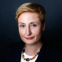 Anna Jakubska-Busse
