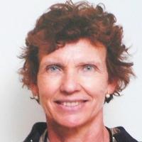 Anna Avila