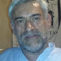 Antonio Liras