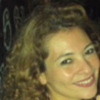 Andrea González-Reyes