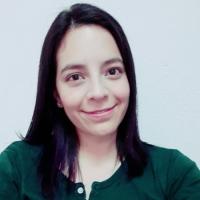 Ana Salinas