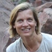Anja Linstädter