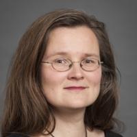 Anja Widdig