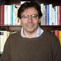 Andrea Becchetti