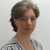 Ana Bazzan