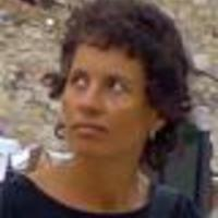 Anna Borghi