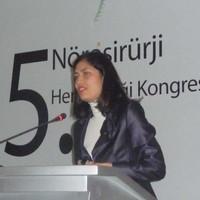 Arzu Tuna