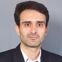 Arash Hadadgar