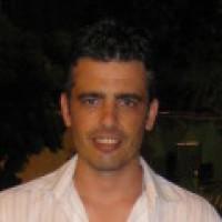 Ariel Beltramino